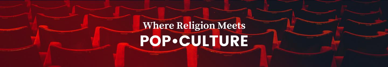 Pop•Theology